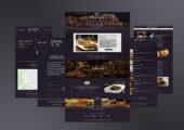 رستوران Colosseo